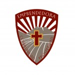The Entrepreneur school emblem